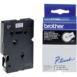 Brother BROTHER PISALNI TRAK TC-291 BE LA TC291