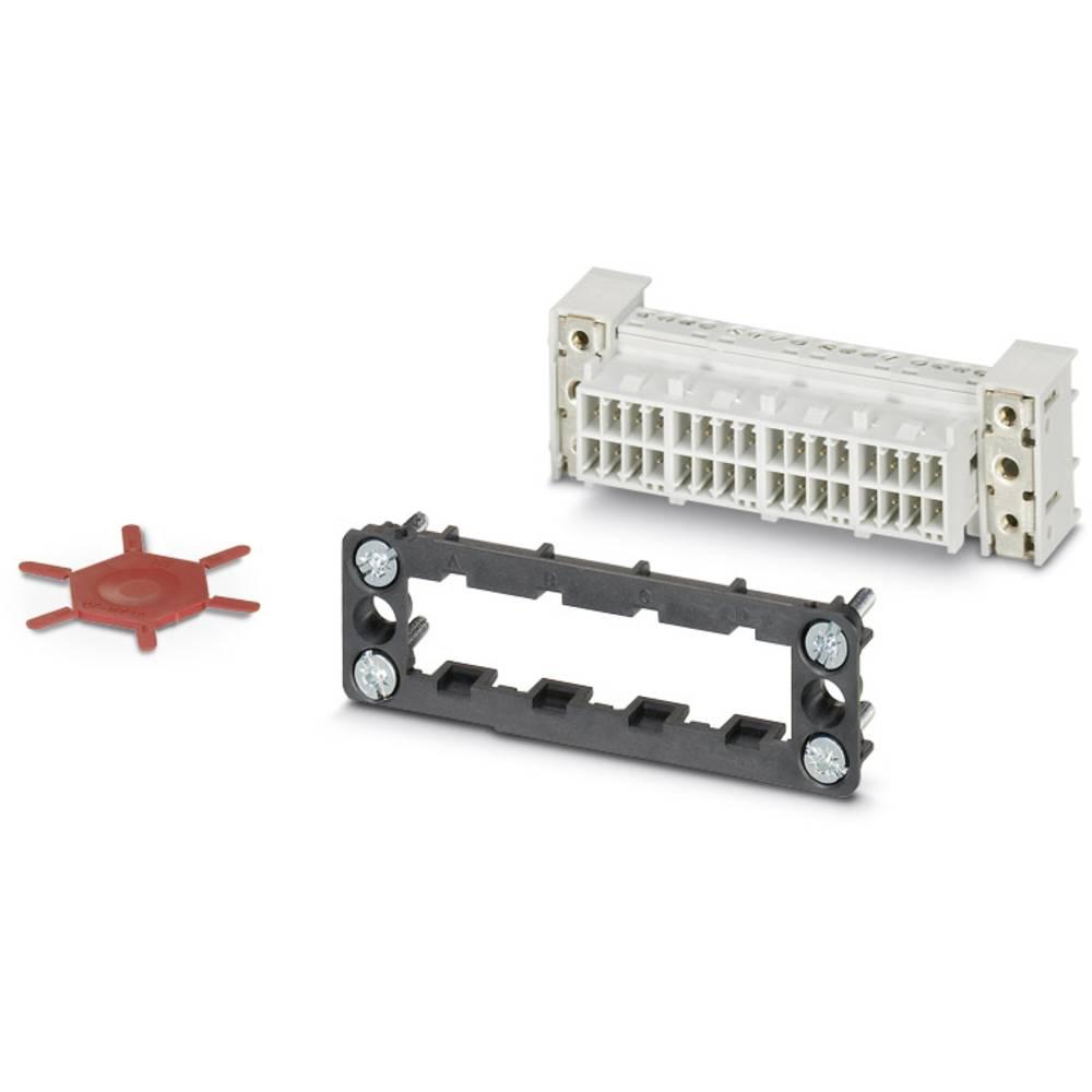 Afbryderindsats-sæt Phoenix Contact VC-AR3/4M-S8888-SET 5 stk