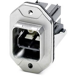 LWL-Steckverbinder Phoenix Contact VS-PPC-F1-SCRJ-MNNA-1RF Kobling (værdi.1401652)