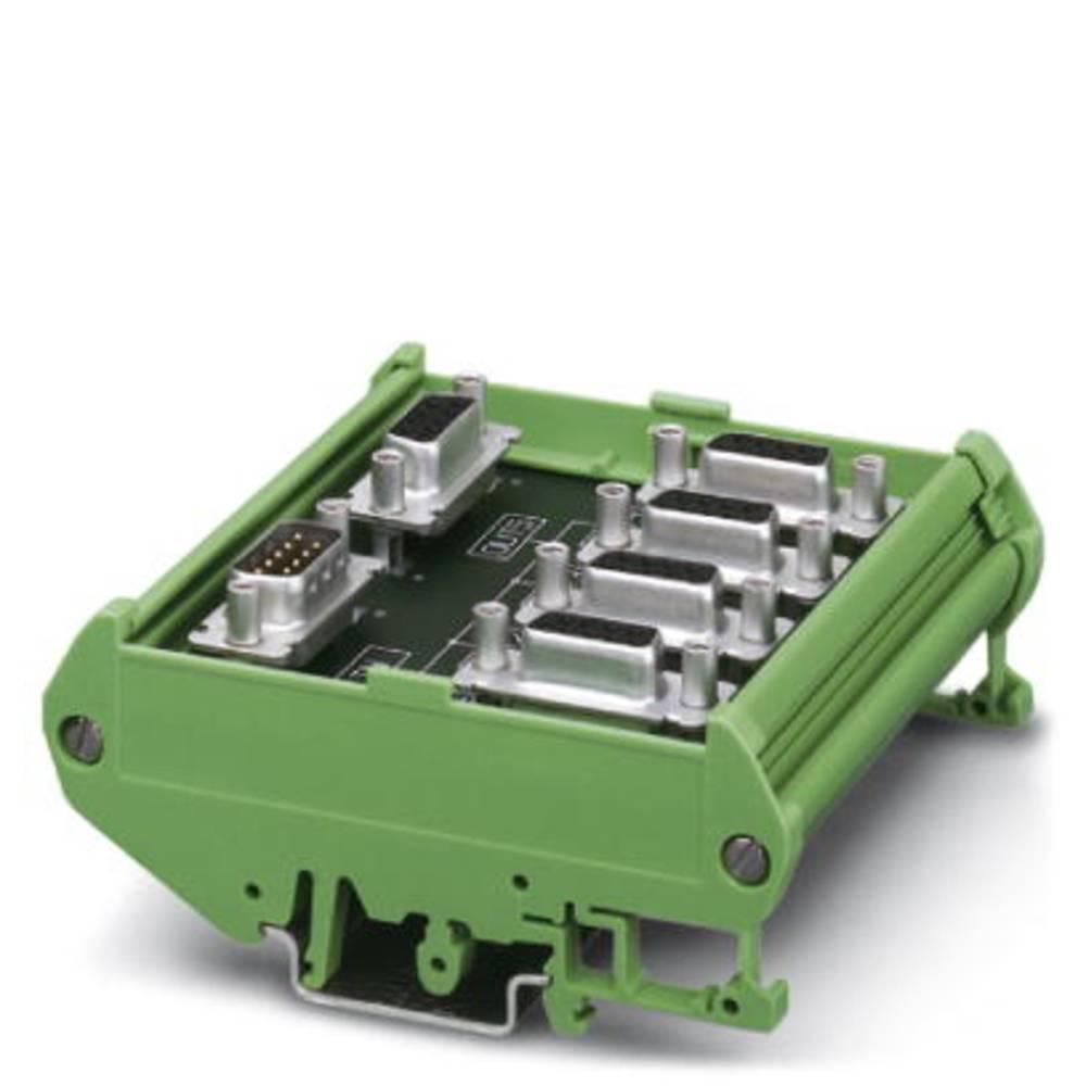 PSM PTK-4 - LWL-dodatna oprema PSM PTK-4 Phoenix Contact vsebina: 1 kos