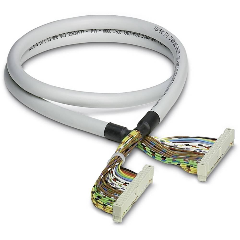 FLK 40/EZ-DR/ 150/KONFEK - Kabel FLK 40/EZ-DR/ 150/KONFEK Phoenix Contact vsebina: 1 kos
