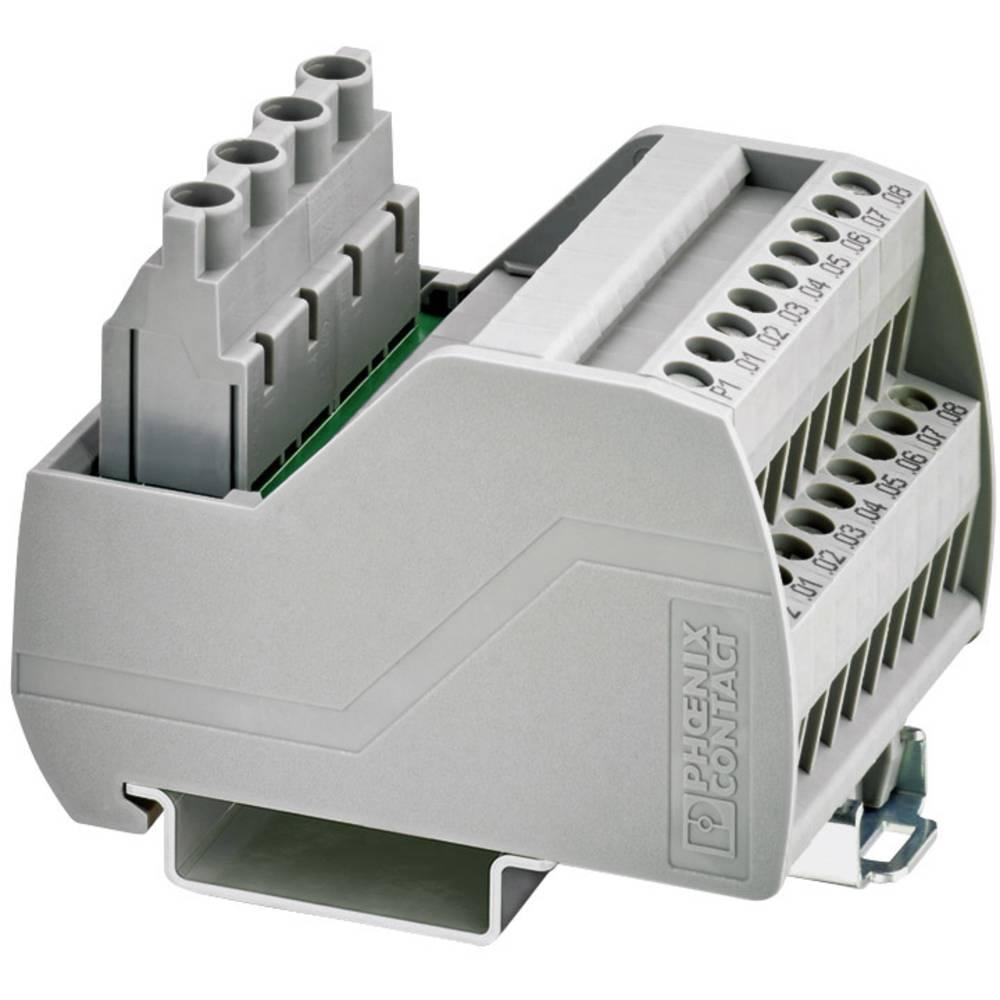 VIP-2/SC/PDM-2/32 - Prenosni modul VIP-2/SC/PDM-2/32 Phoenix Contact vsebina: 1 kos