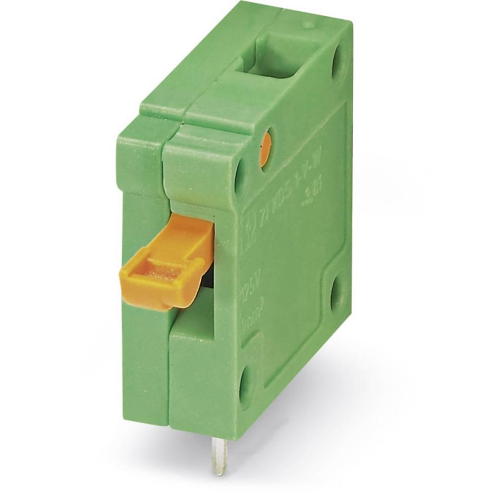Kabel za vtično ohišje FK-MPT Phoenix Contact 1712351 dimenzije: 3.50 mm 50 kosov