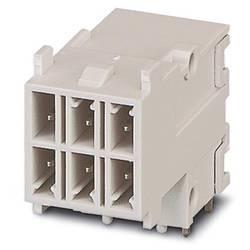 VC-AML 6 - kontakt insert Phoenix Contact VC-AML 6 50 stk