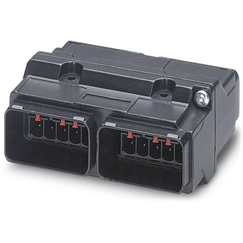 VS-PPC-J-4X-1227 - močnostni razdelilnik 1405387 Phoenix Contact 1 kos