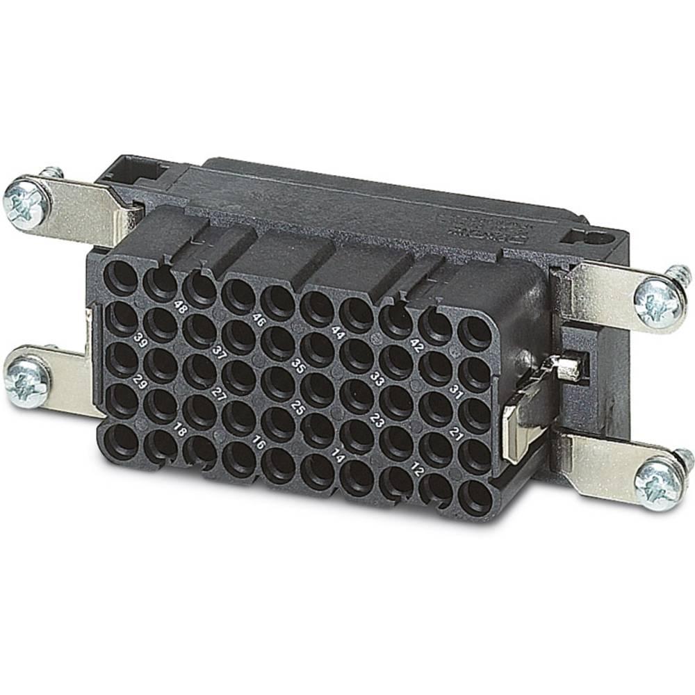 VC-D3-BU50-PE - kontaktni vložek VC-D3-BU50-PE Phoenix Contact vsebuje: 10 kosov