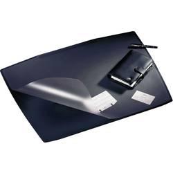Podloga za pisanje Artwork, črna 7201 Durable