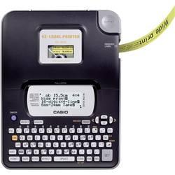 Tiskalnik za nalepke Casio KL-820 KL-820-L-EH