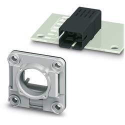 LWL-stikforbinder, tilbehør Phoenix Contact VS-SCRJ-A-TC-IP67 Påbygningsramme (værdi.1401647)
