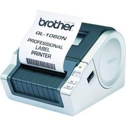Printer naljepnica Brother QL-1060 N QL1060NG1