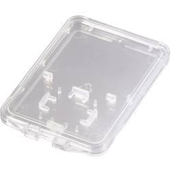 Zaštitna kutija 95947 Hama za memorijske kartice SD i micro SD