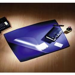 Podloga za pisanje Artwork, modra 7201-07 Durable