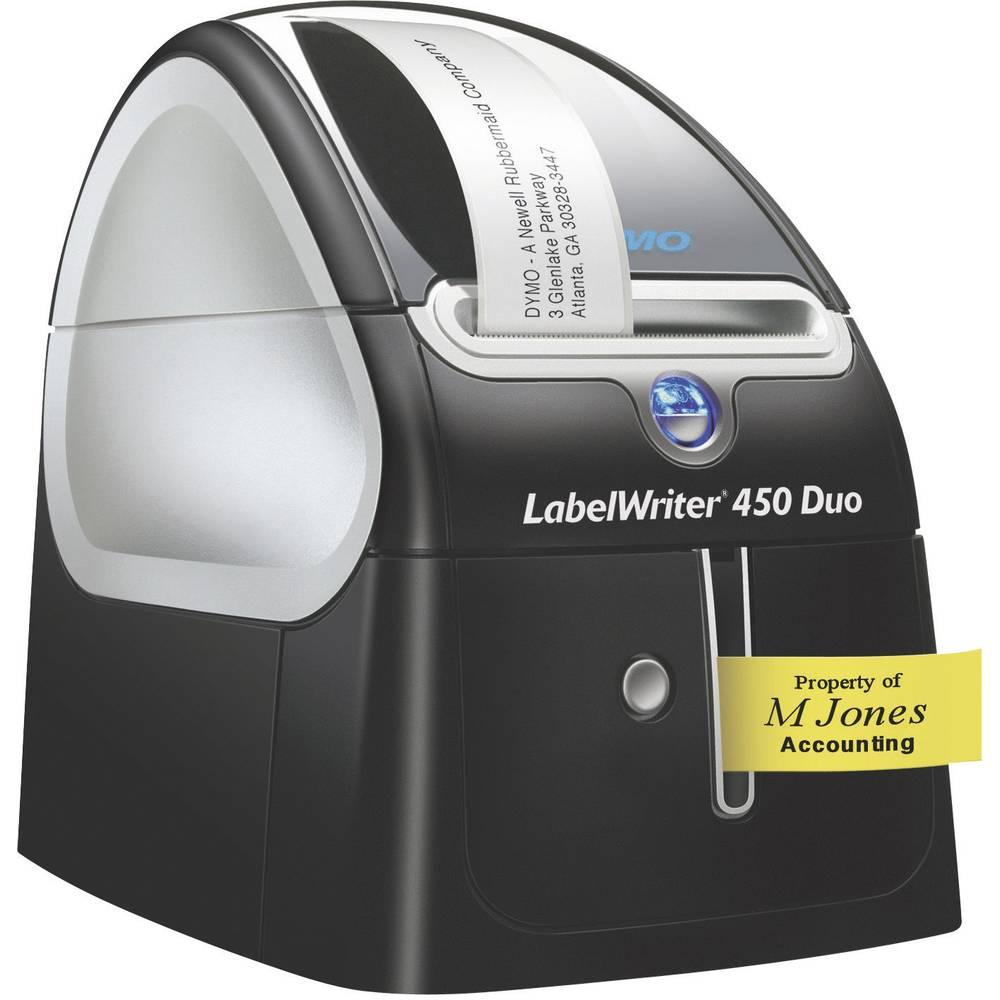 Tiskalnik nalepk Dymo LabelWriter Duo 450 S0838920