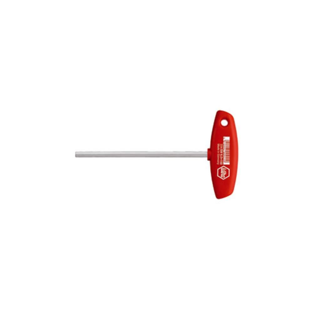 izdelek-notranji-sestrobi-izvijac-za-delavnice-wiha-sirina-kljuca-5