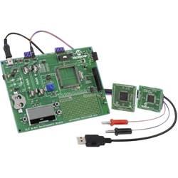 Mikročip XLP 8-BIT razvijalna plošča Technology DM240313 Microchip Technology