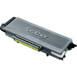 Brother toner TN-3280 TN3280 original, crna 8000 stranica