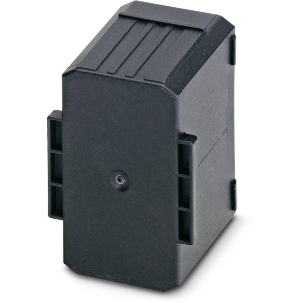 VS-PPC-F2-PC-POBK - z zaščitnim pokrovom 1405329 Phoenix Contact 1 kos