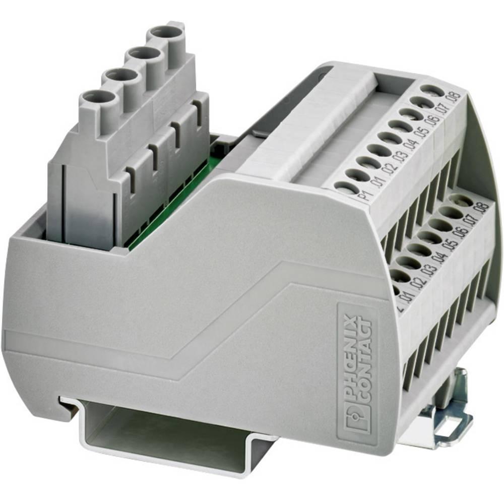 VIP-2/SC/PDM-2/16 - Prenosni modul VIP-2/SC/PDM-2/16 Phoenix Contact vsebina: 1 kos
