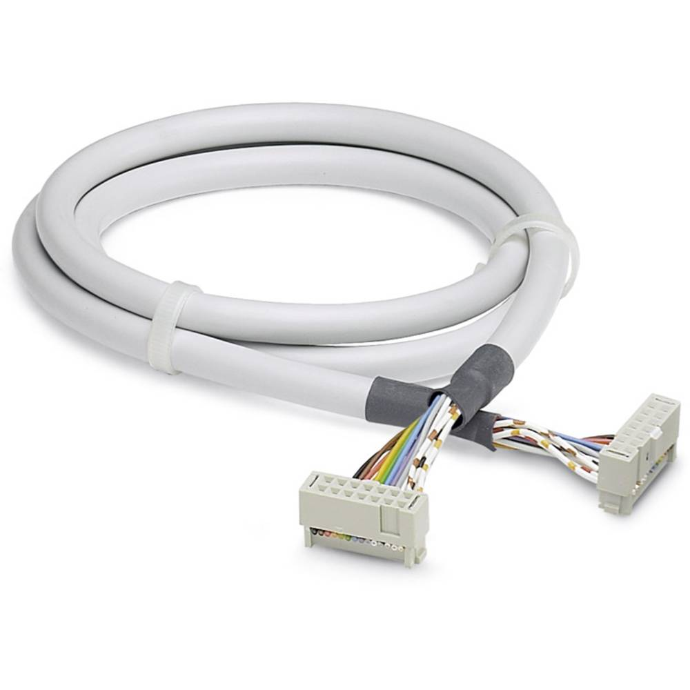 FLK 14/EZ-DR/ 800/KONFEK - Kabel FLK 14/EZ-DR/ 800/KONFEK Phoenix Contact vsebina: 1 kos