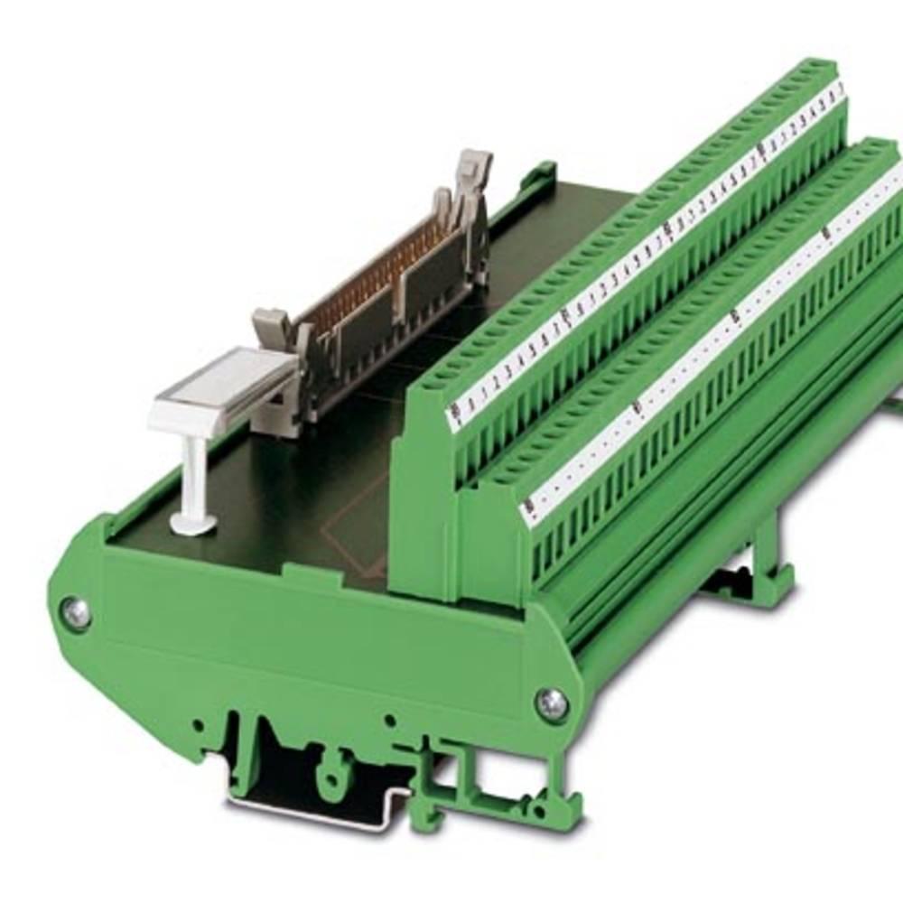 FLKM 50/32P/PLC - Pasivni modul FLKM 50/32P/PLC Phoenix Contact vsebina: 1 kos