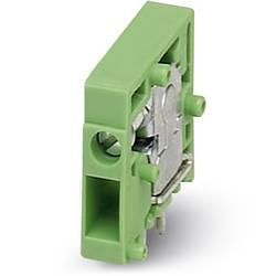 Skrueklemmeblok Phoenix Contact MKDSC 3/ 2 SO BJ 2 2.50 mm² Poltal 2 50 stk