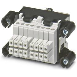 Afbryderindsats-sæt Phoenix Contact VC-TR1 / 2M-PEA-S88 SET 5 stk