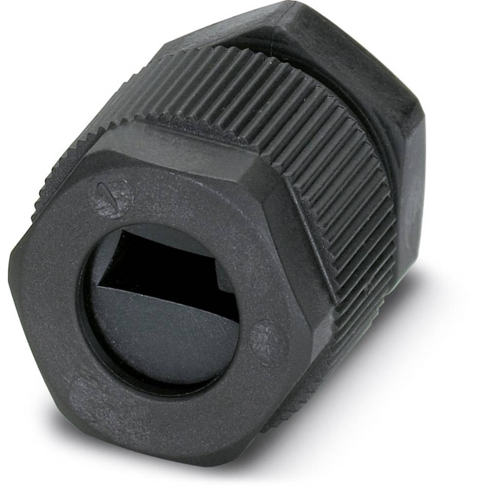 Sensor/aktorbox passiv Fortætning AS-interface fladkabel VS-ASI-FC-SEAL-HP 1400374 Phoenix Contact 10 stk