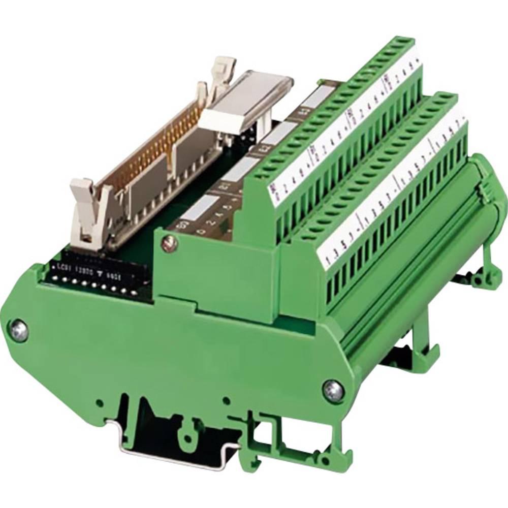 FLKM 50/LA/PLC - Pasivni modul FLKM 50/LA/PLC Phoenix Contact vsebina: 1 kos
