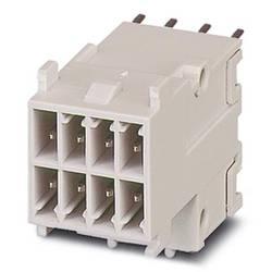VC AMLV 8 - kontakt insert Phoenix Contact VC-AMLV 8 50 stk