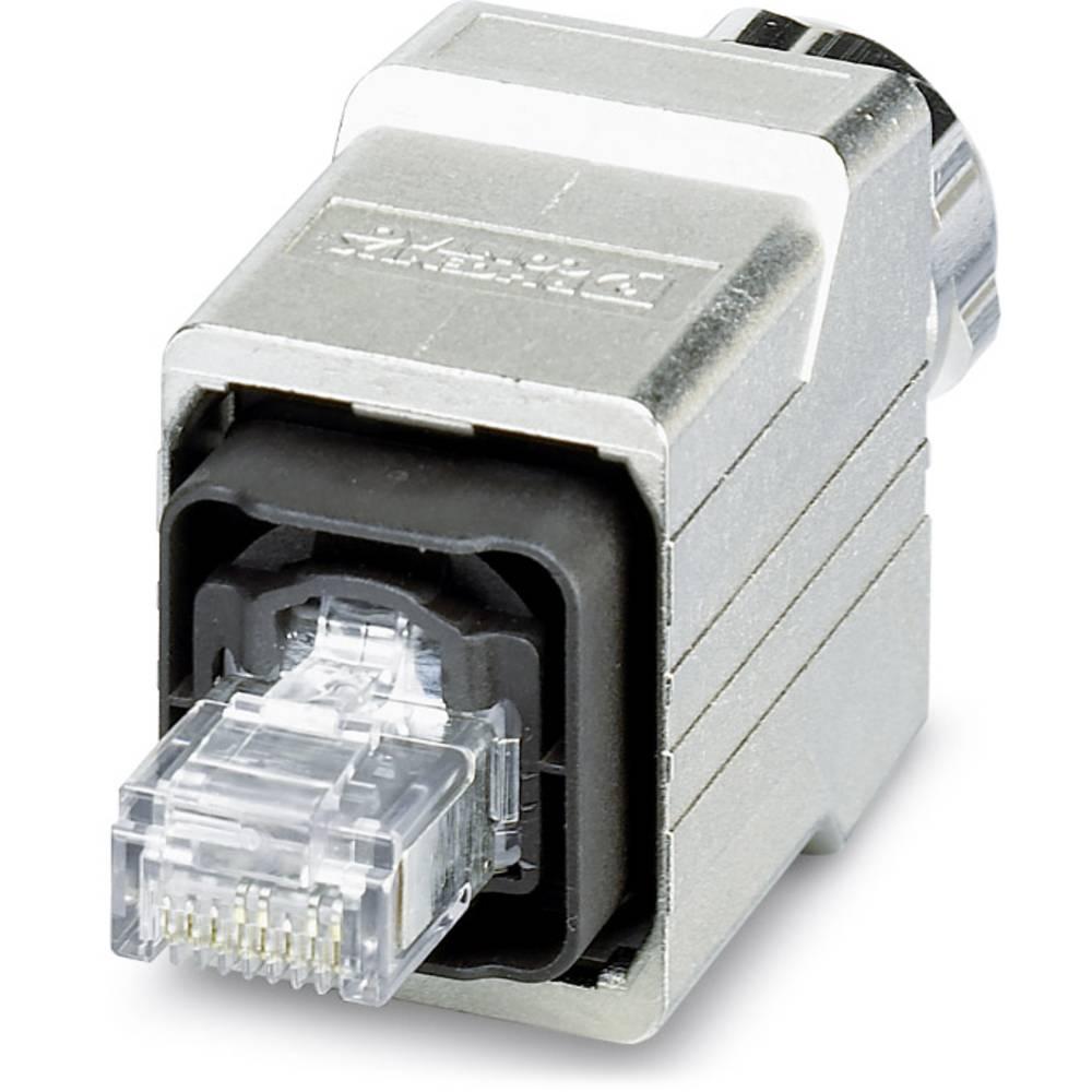 Sensor-/Aktor-datastikforbinder Phoenix Contact VS-PPC-C1-RJ45-MNNA-PG9-4Q5-B 1 stk