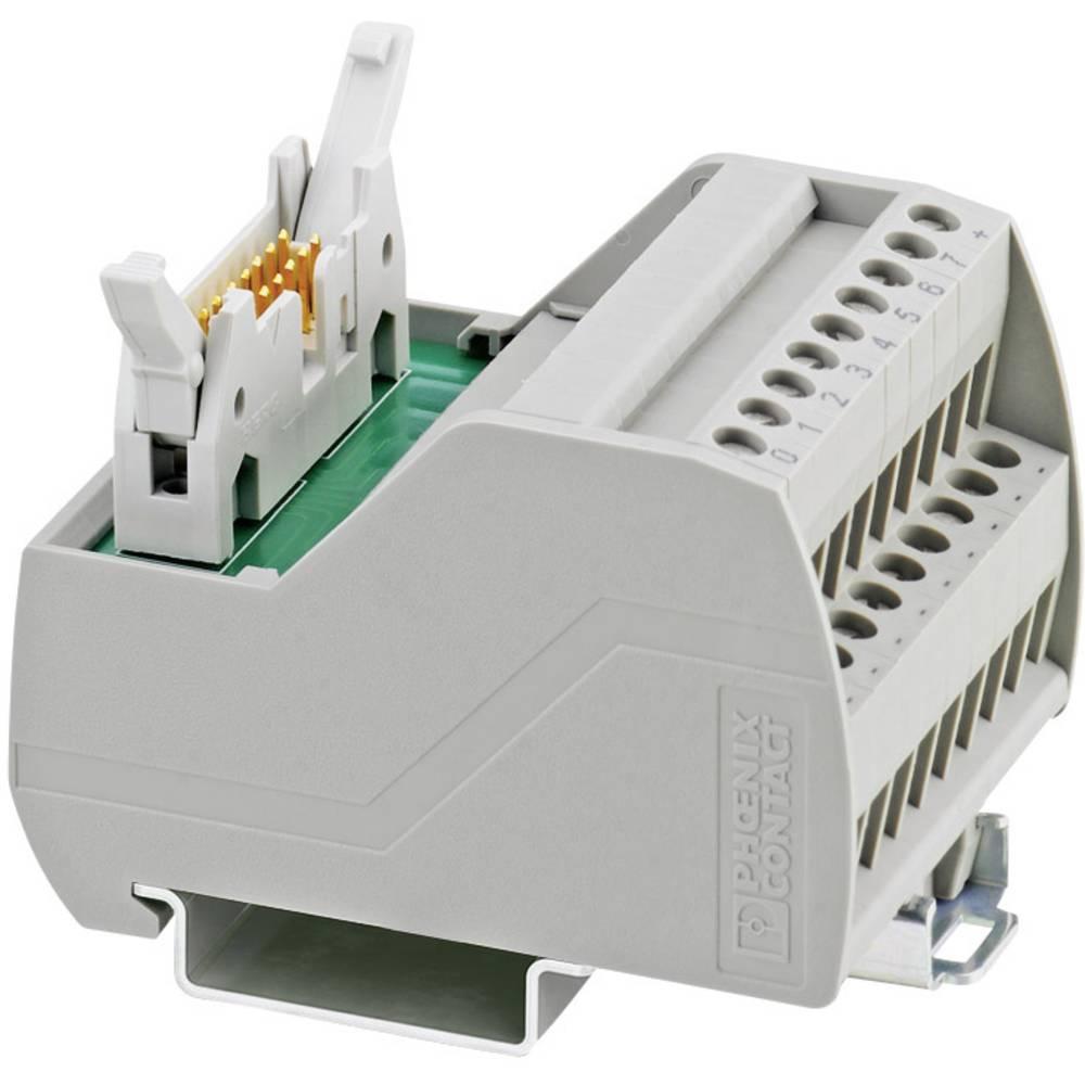 VIP-2/SC/FLK14/8P/PLC - Prenosni modul VIP-2/SC/FLK14/8P/PLC Phoenix Contact vsebina: 1 kos