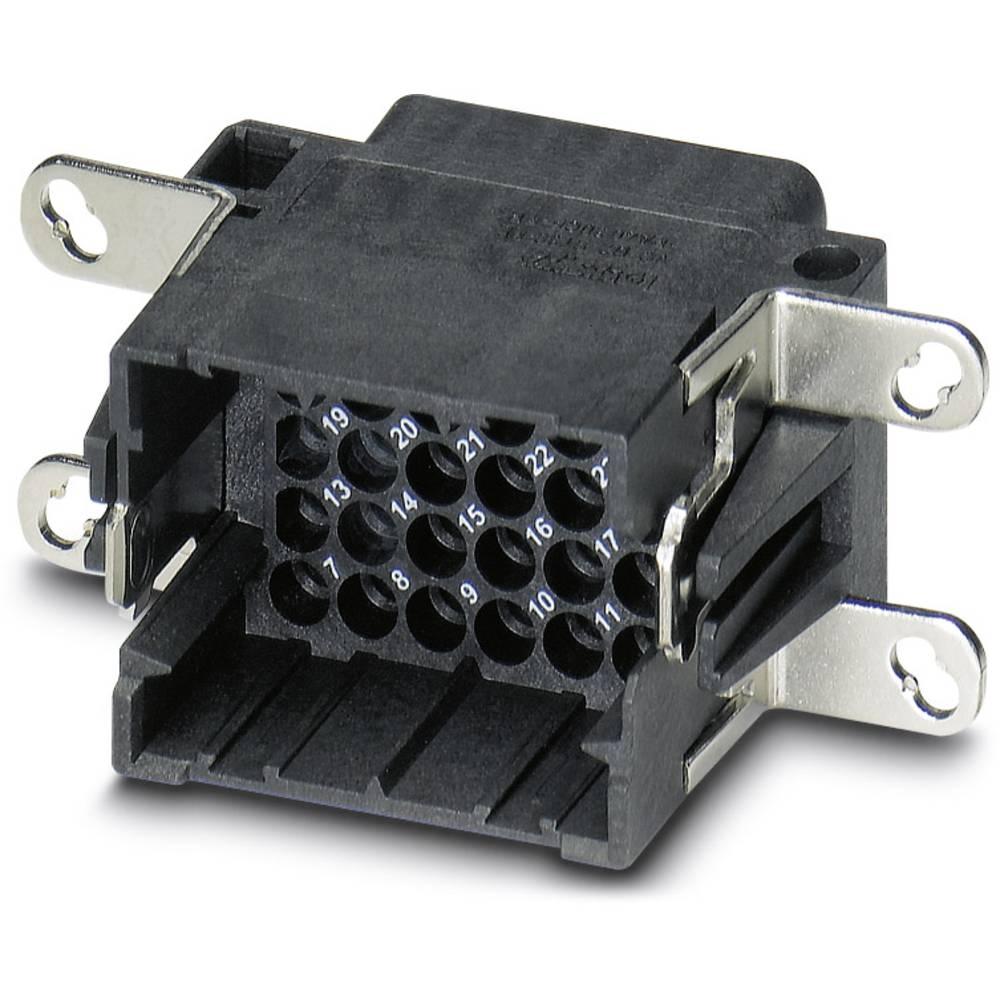 VC-D2-ST30-PE - kontakt insert Phoenix Contact VC-D2-ST30-PE 10 stk