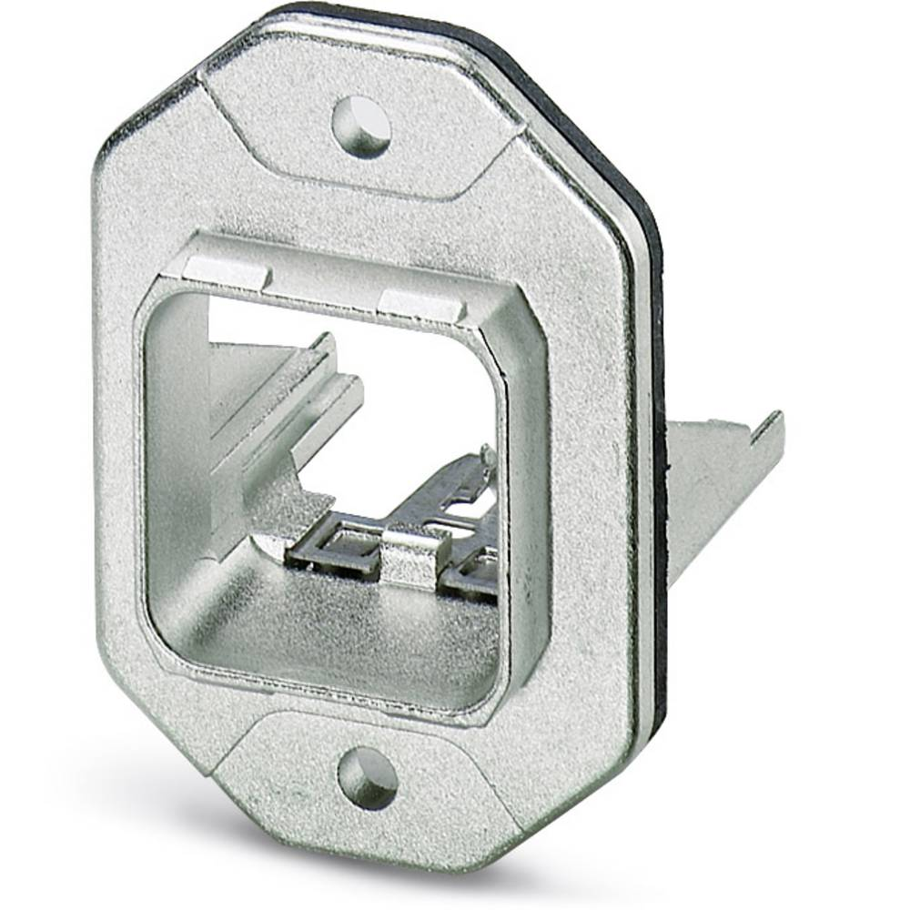 Sensor-, aktuator-stik, Phoenix Contact VS-PPC-F1-RJ45-MNNA-1R-F 1 stk