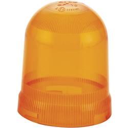 Pokrov za vrtljivo luč AJ.BA oranžne barve 920965