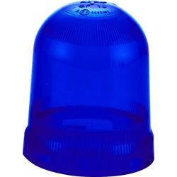 Pokrov za vrtljivo luč AJ.BA, modre barve 920966