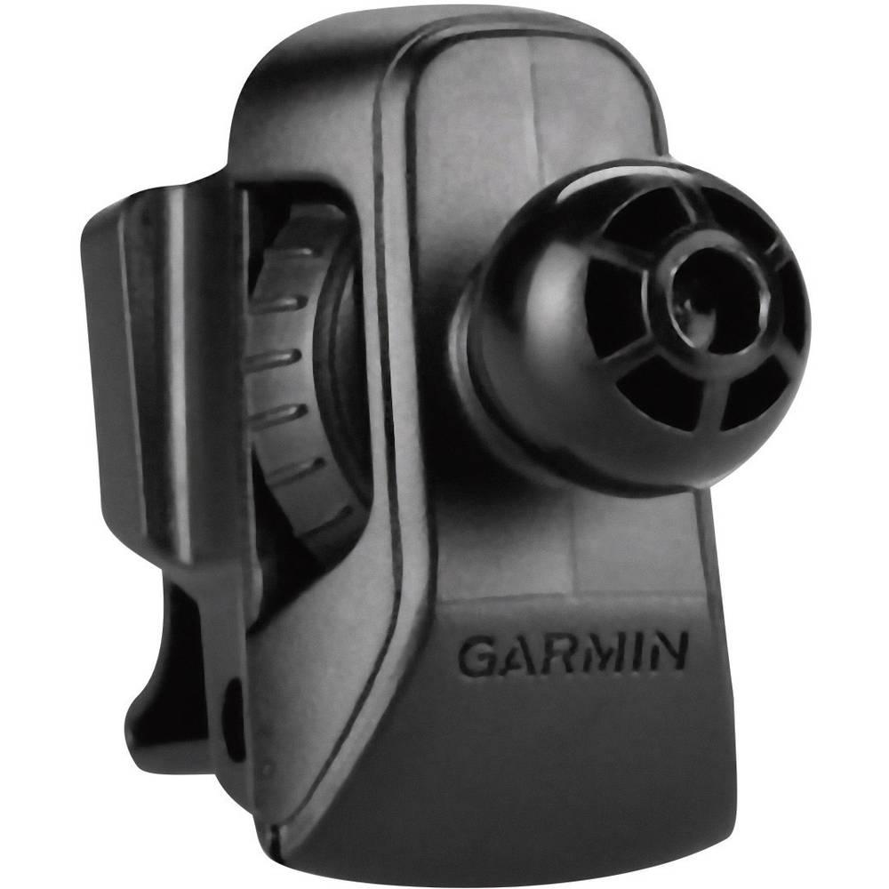 GPS bil-holder Garmin Lüftungshalterung Ventilationsgitter