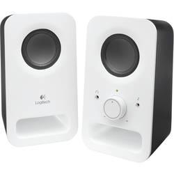 Računalni zvučnici Logitech Z150, bijeli, 980-000815