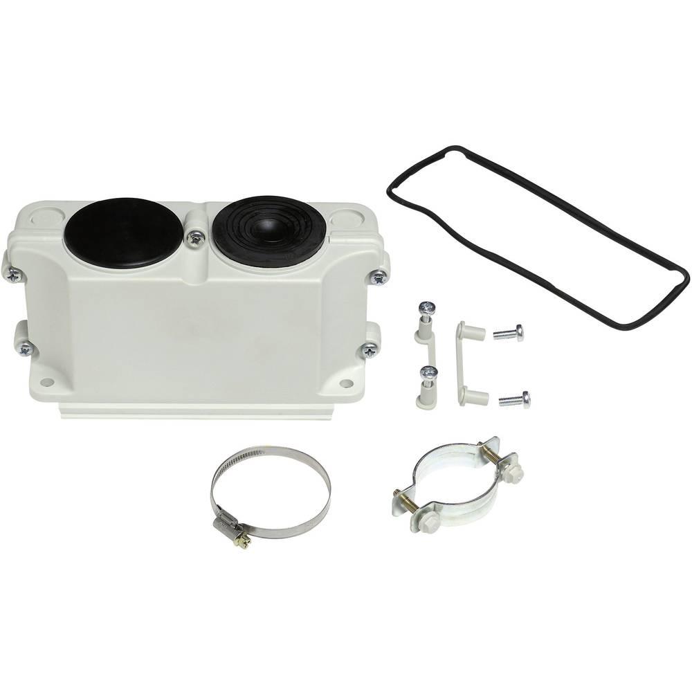 Blændprop Fibox MB 2260 3730260 Plast 1 stk