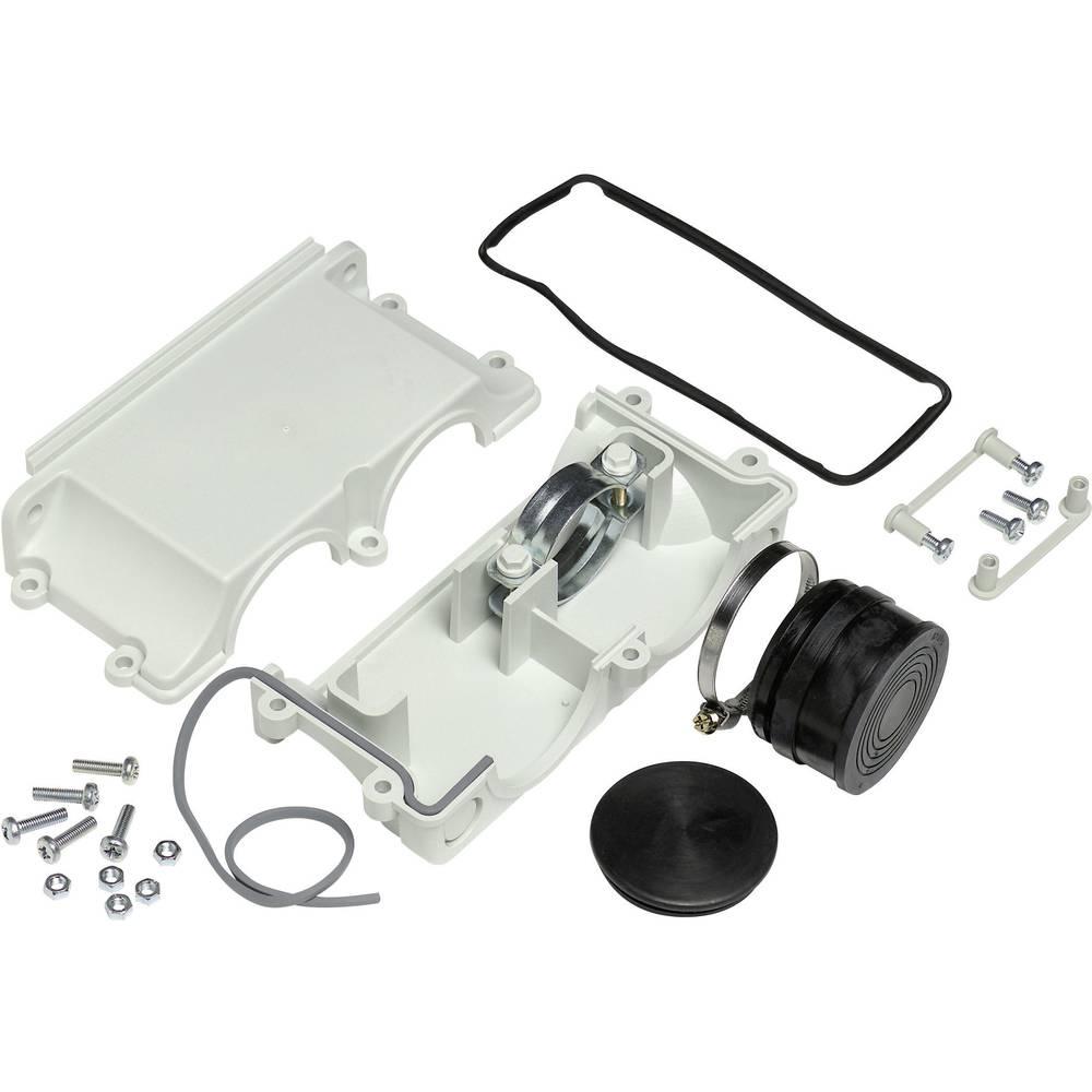 Blændprop Fibox MB 2260A 3730261 Plast 1 stk