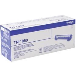 Originalni toner TN-1050 Brother crna kapacitet stranica maks. 1000 stranica