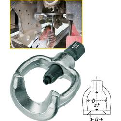 Ball Joint Puller Hazet 1779-23