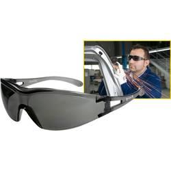 Zaštitne naočale Hazet 1985SPC