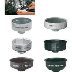 Ključ za oljni filter Hazet 2169/6