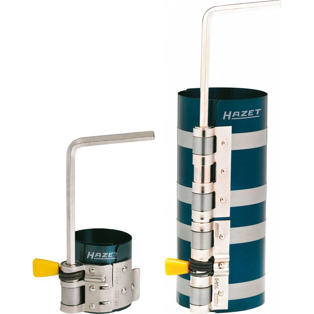 Stempelring kompressor Hazet 1 stk