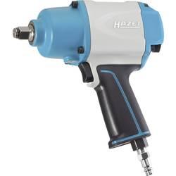 Hazet 9012-1SPC pneumatski udarni odvijač 1/2 (12.5 mm) četverokutni max. 623 Nm