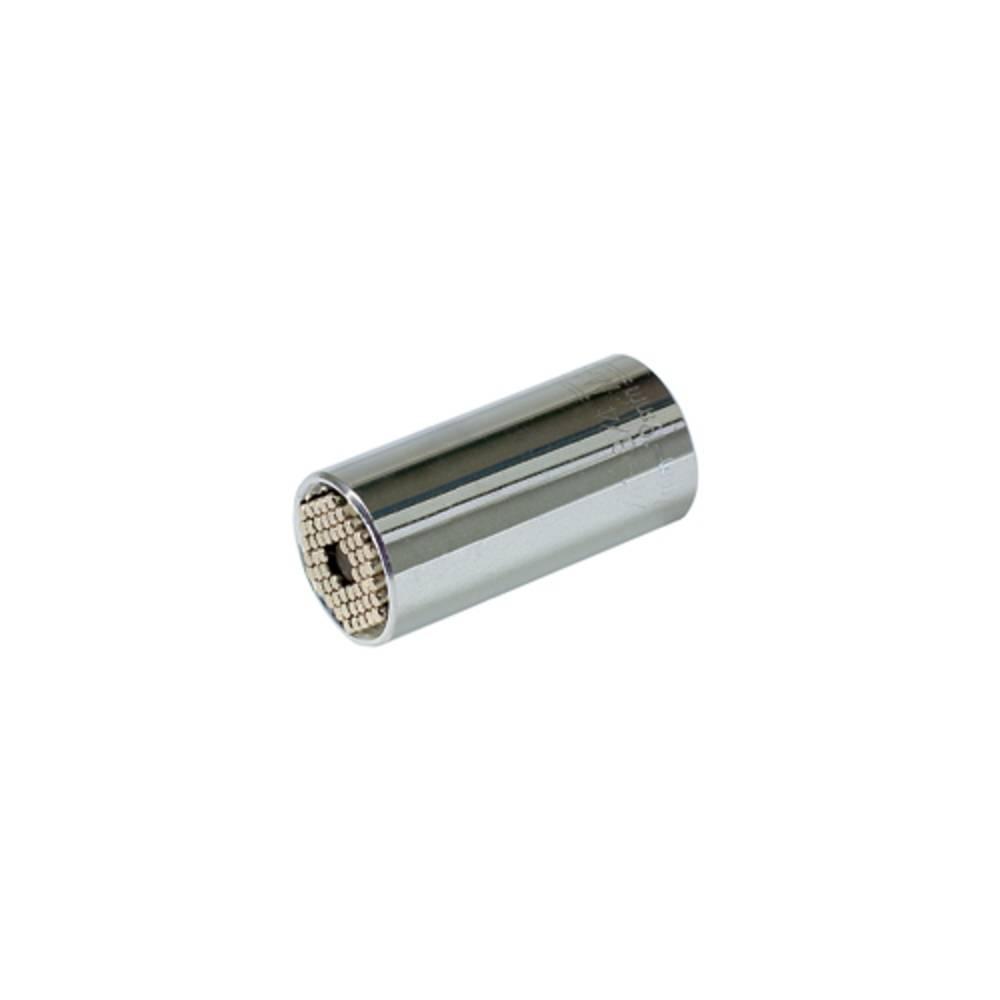 izdelek-gripper-univerzalni-nasadni-kljuc-z-jeklenimi-zatici-38-wiha