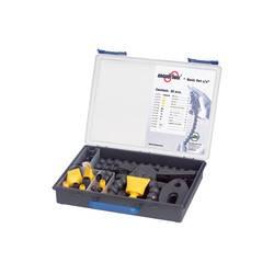 maxiflex® grundset, 1/2 system. Wiha 30519