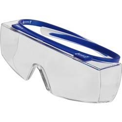 Zaštitne naočale Hazet 1985-5