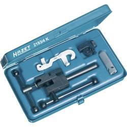 Gorilnik. 4 delen HAZET 2193 / 4K