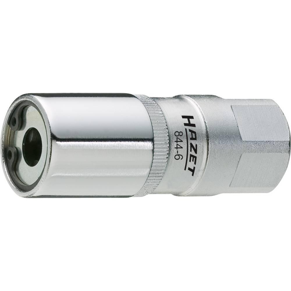 Izvijač 12,5 mm (1/2 ) HAZET 844-12